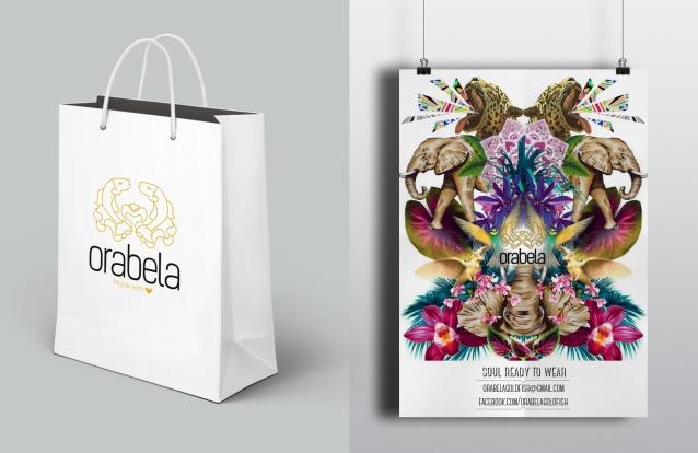 poster_bag