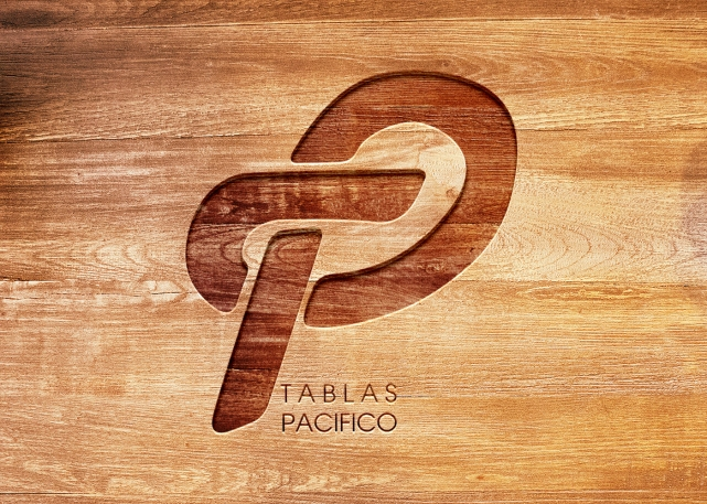 rough-wood-logo-mockup