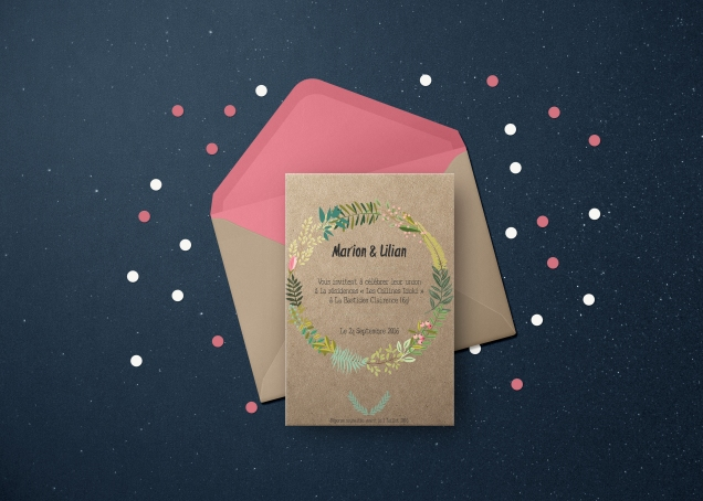 seasonal-greeting-card-mockup-psd