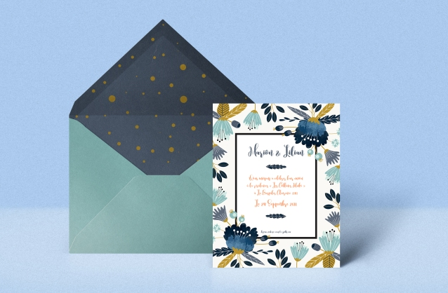 thank-you-card-mockup-psd